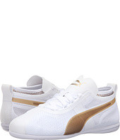 PUMA - Eskiva Low EVO