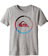 Quiksilver Kids - Active Blend Screen Print (Toddler)