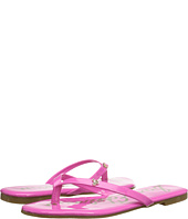 Sam Edelman Kids - Olivia Charm Thong (Little Kid/Big Kid)