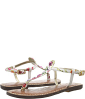 Sam Edelman Kids - Gigi Rhinestones (Little Kid/Big Kid)
