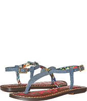 Sam Edelman Kids - Gigi Charm (Little Kid/Big Kid)