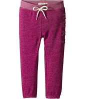 Roxy Kids - Everyday Pants (Infant)