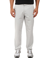 adidas Golf - Ultimate Fall Weight Pants