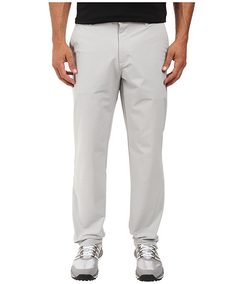 adidas Golf Ultimate Fall Weight Pants - Stone