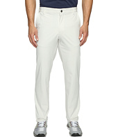 adidas Golf - Ultimate Regular Fit Pants