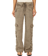 women cargo pants, Clothing, Women at 6pm.com