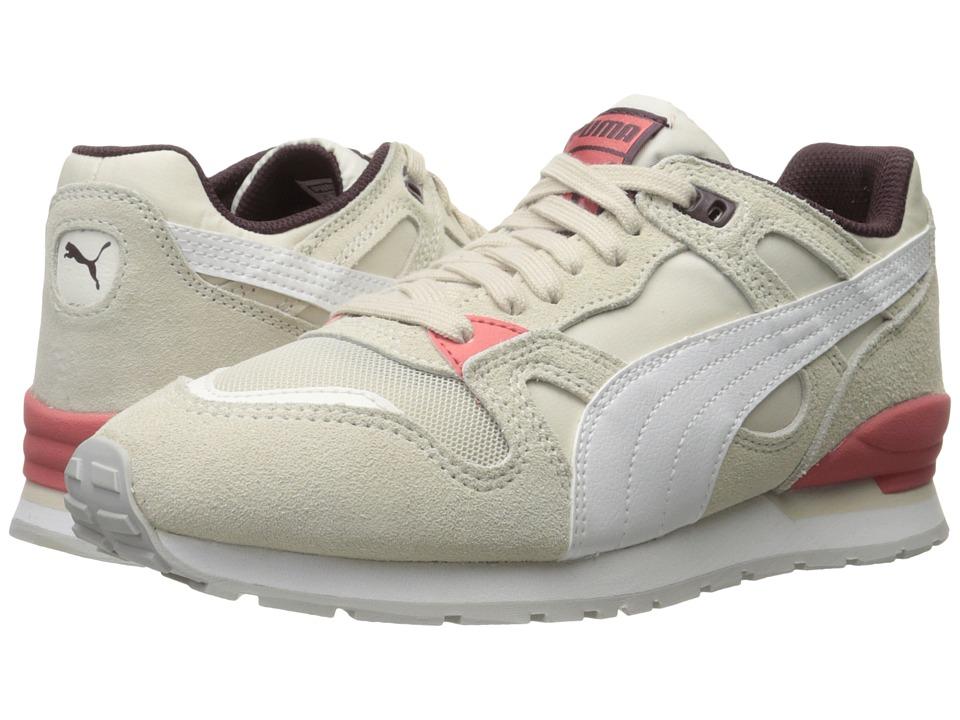Puma zapato Zapatos Zapatos zapato Compare Prices at Nextag 0f2d65