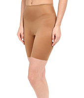 Spanx - Skinny Britches Shorts