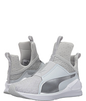 PUMA - Fierce ENG Mesh