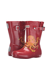 Hunter Kids - Original Sea Creatures Print - Octopus (Toddler)