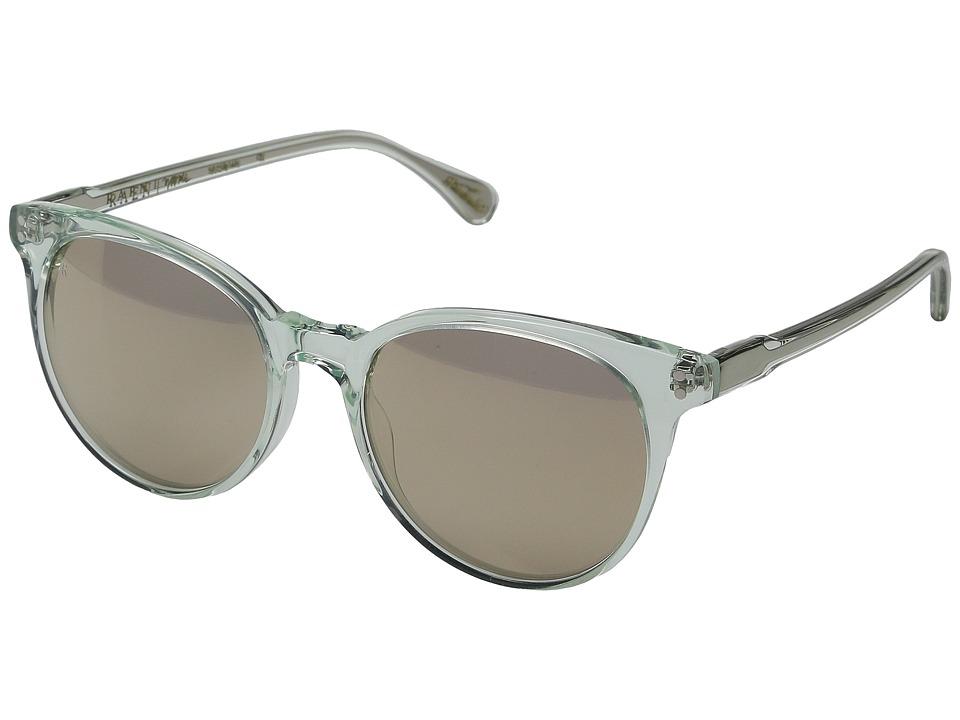RAEN Optics Norie Current Polarized Fashion Sunglasses