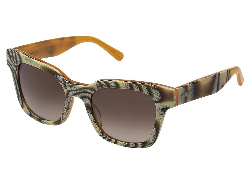 RAEN Optics Myer Portola Fashion Sunglasses