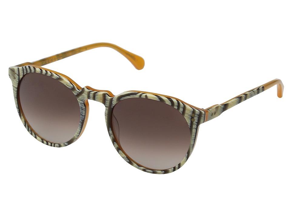 RAEN Optics Remmy 52 Portola Polarized Fashion Sunglasses