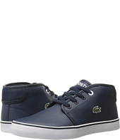 Lacoste Kids - Ampthill 316 2 SPJ (Little Kid/Big Kid)