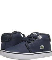 Lacoste Kids - Ampthill 316 2 SPI (Toddler/Little Kid)