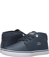 Lacoste Kids - Ampthill 316 2 SPC (Little Kid)