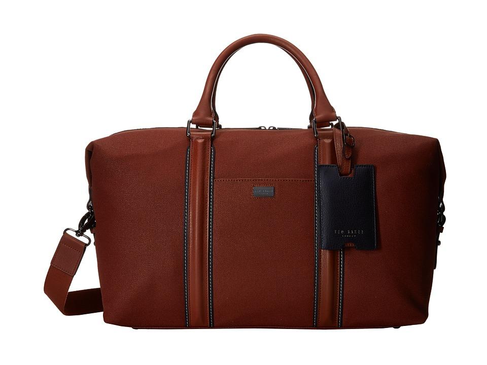 Ted Baker - Hodor (Tan) Bags