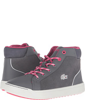 Lacoste Kids - Explorateur Mid 316 2 CAJ (Little Kid/Big Kid)