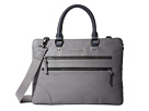 Ted Baker Imbers (Grey)