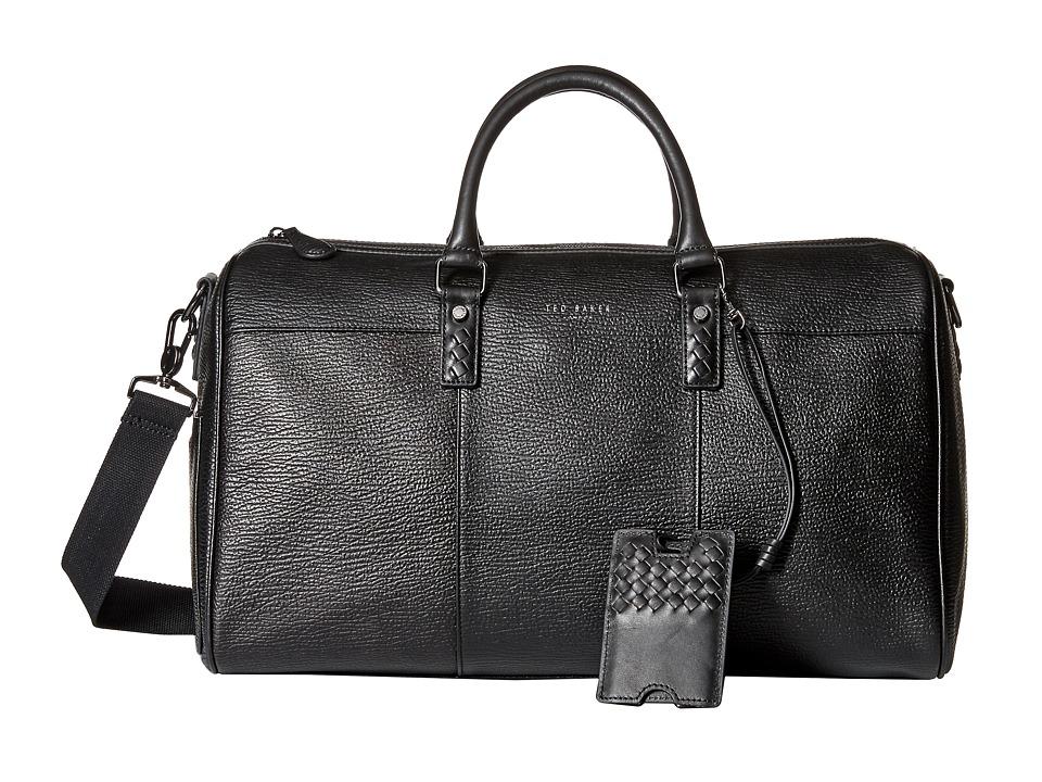 Ted Baker Elojio Black Handbags