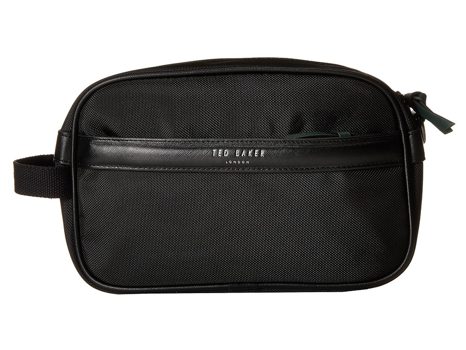 Ted Baker Mandown Black Handbags
