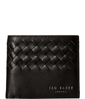 Ted Baker - Roberlo