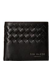 Ted Baker - Roberlo