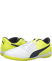PUMA - evoPOWER 4.3 IT