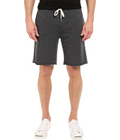 Threads 4 Thought - Burnout Wash Shorts