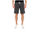 Threads 4 Thought Burnout Wash Shorts