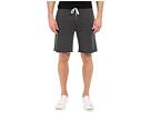 Burnout Wash Shorts