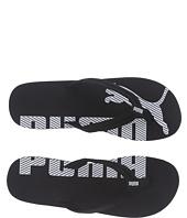 PUMA - Epic Flip V2