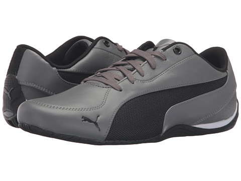 PUMA Drift Cat 5 Leather