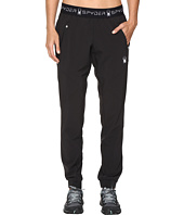 Spyder - Wyse Tech Pants