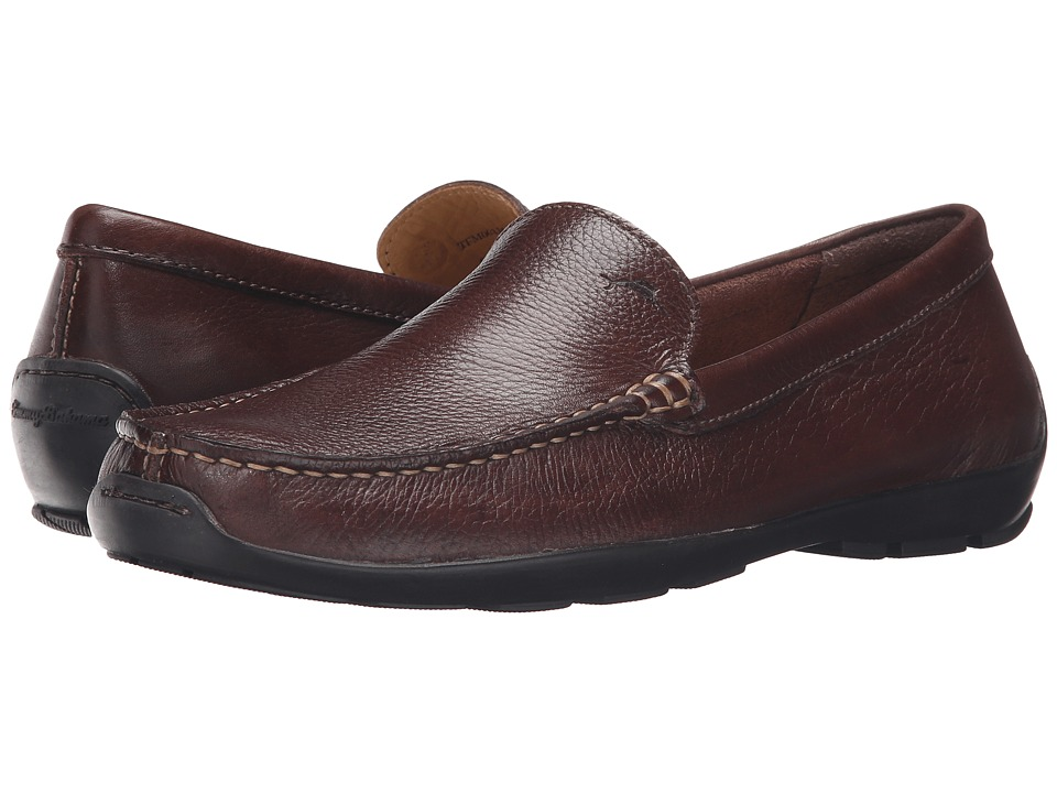 Tommy Bahama - Orion (Dark Brown) Men