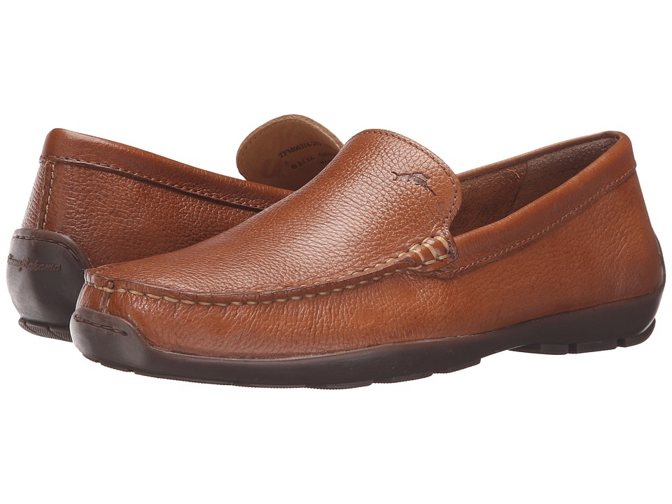 Tommy Bahama - Orion (Tan) Men