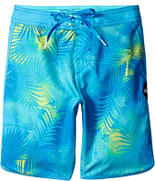 O'Neill Kids - Hyperfreak Napalm Boardshorts (Big Kids)