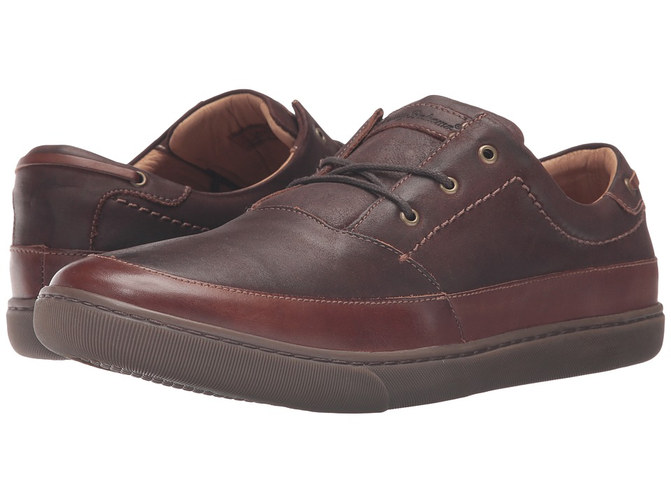 Tommy Bahama - Yorke (Brown) Men