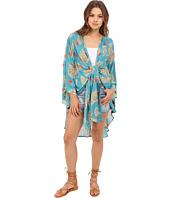 Amuse Society - Katrina Woven Kimono