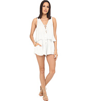 The Jetset Diaries - Mystical Romper