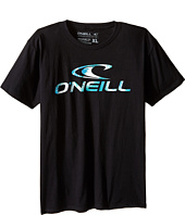 O'Neill Kids - Throttle T-Shirt (Big Kids)