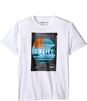 O'Neill Kids - Periscope T-Shirt (Big Kids)