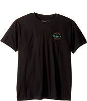 O'Neill Kids - Factor T-Shirt (Big Kids)