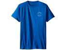 Factor T-Shirt (Big Kids)