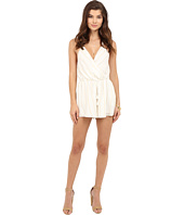 The Jetset Diaries - El Dorado Romper