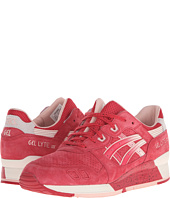 Onitsuka Tiger by Asics - Gel.Lyte III