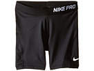 Nike Kids Pro Cool 4 Training Short (Little Kid/Big Kid)