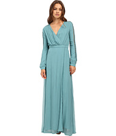The Jetset Diaries - La Isla Maxi Dress