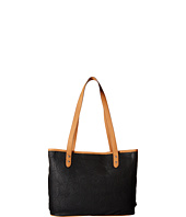 Rosetti - Tote It All Shopper