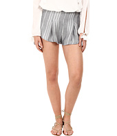 The Jetset Diaries - Las Rayas Shorts